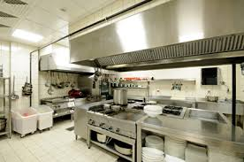 Commercial Appliances Richardson