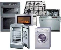 Home Appliances Repair Richardson