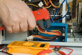Appliance Technician Richardson